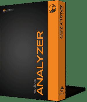 box-analyzerOverview
