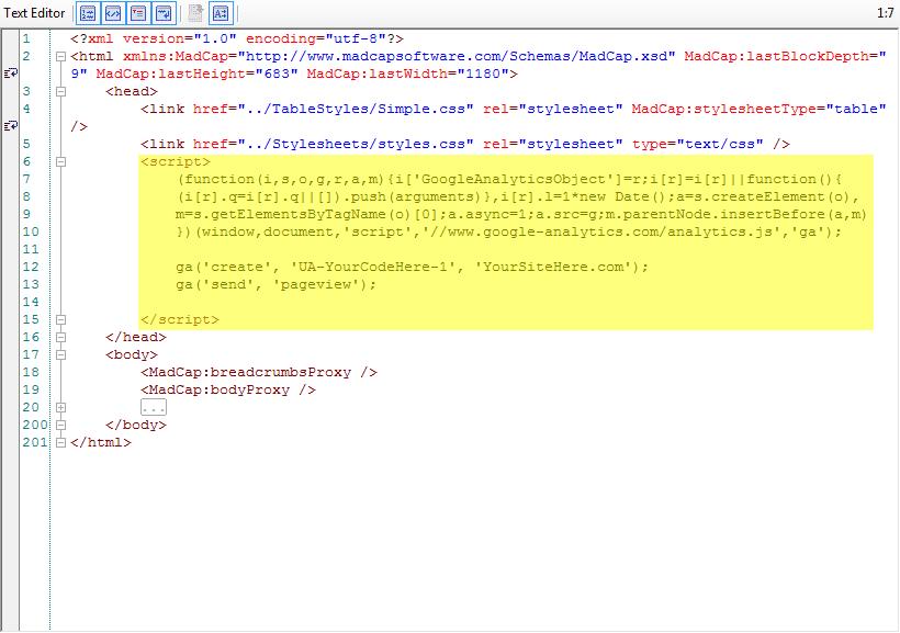 GA_Code_Pasted